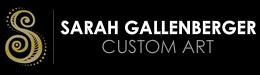 Sarah Gallenberger
